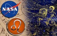 NASA açıkladı: İşte 13'üncü burç...