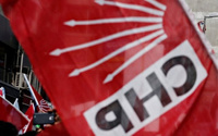 CHP deki güç savaşlarının perde arkası