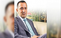 Fatih Altaylı'dan Erdoğan'a: Kalabalıklar her zaman haklı değildir