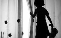 3,5 yaşındaki torununa tecavüz eden adamın serbest kalmasına isyan..