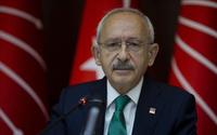 Kılıçdaroğlu: 500 bin liralık rüşveti kim aldı ?