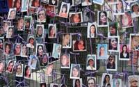 Şiddet kurbanlarının anneleri: Başka anneler bu acıları yaşamasın
