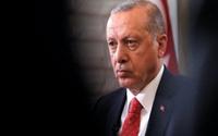Prof. Dr. Sencar: Erdoğan büyük hata yaptı