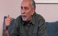 Çölaşan: AKP İnce'yi Truva atı olarak görüyor