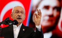 Kılıçdaroğlu'ndan uyarı: Polemik istemiyorum