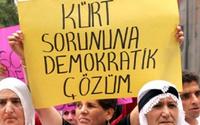 CHP'nin Kürt raporunda sona gelindi