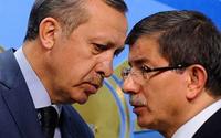 Davutoğlu: AKP ve MHP bayramlaşma talebimizi reddetti
