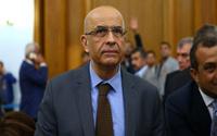 Berberoğlu'na milletvekilliği iade edilmeli