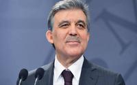 Yılmaz Özdil: CHP ikna olsa Gül aday olacak