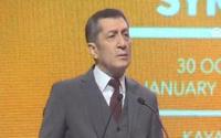 Milli Eğitim Bakanından çöken EBA için şok açıklama