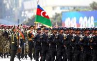 Azerbaycan başarısının mimarı üç Türk komutan