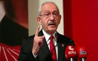 Kılıçdaroğlu: 1 milyon kişi sesini çıkarsa...