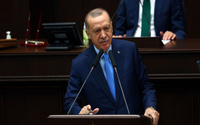Erdoğan'dan kafe ve restoranlara destek açıklaması