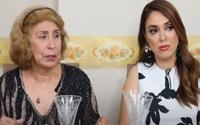 Zuhal Topal'dan katledilen anne için açıklama geldi