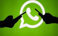 Adalet Bakanı : Whatsapp çifte standart uyguluyor
