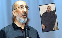 Yeni Akit Yazarı Dilipak'tan fotoğraf tepkisi