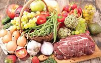 Gıda Fiyatlarının Düşeceği Tarih Açıklandı
