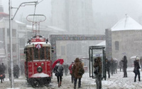 İstanbul Valisi : Kademeli normalleşme sürecine geçiyoruz