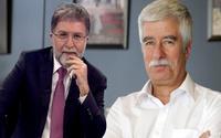 Medya Ombudsmanı Bildirici'den Ahmet Hakan'a Halay eleştirisi