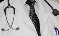 Türkiye'de Çalışan Yabancı Uyruklu Doktorlar Da şikayetçi