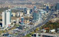 Ankara ve 42 İlde Normalleşme Nasıl Olacak?