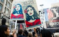 Dünya Kadınlar Günü Nasıl Ortaya Çıktı?