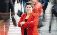 TKDF'den İstanbul Sözleşmesi Kaldırılsın Diyenlere Dava Açılacak