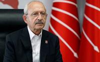Kılıçdaroğlu'ndan Erdoğan'a : Aç tavuk kendini buğday ambarında sanırmış
