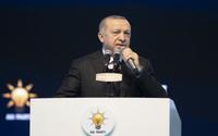 Erdoğan'a Verilen Gizli Dosyada neler var?