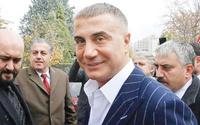 Sedat Peker'den Kılıçdaroğlu Açıklaması