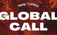 Help Turkey Paylaşımlarına Savcılık Soruşturma Başlattı