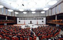 Meclis'e gelen reform paketi hayatımızı değiştirecek