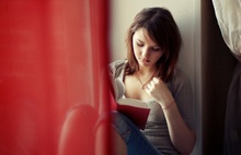 Yabancıların gözüyle en iyi İngiliz romanları