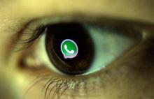 Brezilya Whatsapp'ı neden yasakladı?
