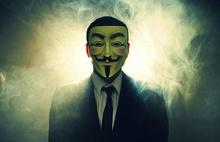 Anonymous Türkiye'de kaç bilgisayarı ele geçirdi?