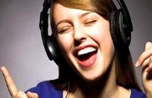 Neden kendi sesimizi farklı duyarız?