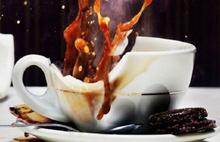 Kahvenin acı sonu mu geliyor?