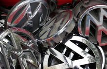 Volkswagen skandalı Doğuş Grubunu nasıl etkiler?