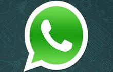 Whatsapp paralı üyeliği kaldırdı