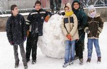 İstanbul'da okullar tatil edildi mi?