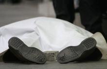 9. yılında 9 maddede Dink cinayeti
