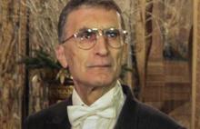 Nobel ödüllü Sancar: Bilseydim daha çok çalışırdım