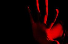 Bağdat Caddesinde genç kıza tecavüz eden sapık yakalandı
