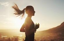 Egzersizin iyi hissetmeye etkisi azmış