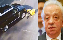 Mehmet Cengiz'in oğluna da beraat