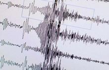 Bursa'da geceyarısı korkutan deprem