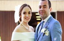 Evlilik romanı yazarı 5 ayda boşandı