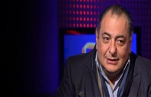 Ahmet Kaya yaşasaydı hapse mi atılacaktı?