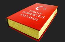 Anayasa paketinde seçim tarihi belirlendi