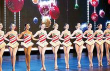 ABD'li dansçıların Trump isyanı